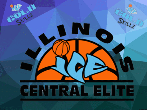 Players of the Week for the Illinois Central Elite-ICE 4th Grade Black Team